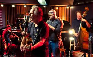 Ratdog, Bob Weir, Bob Minkin Photography