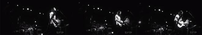 Isn't It A Pity- George Harrison
