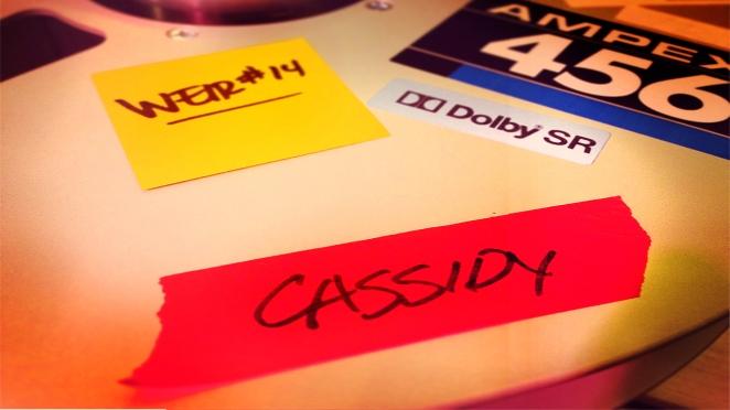 Weir Here 14_Cassidy