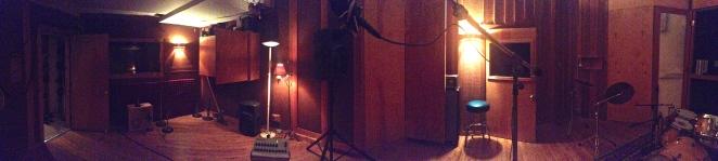 John Keane Studio