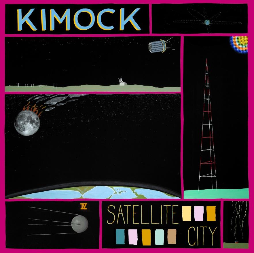 KIMOCK_cover.jpg